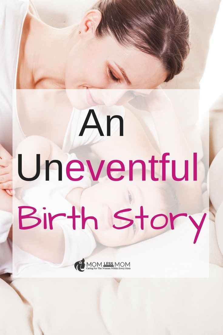 Reminiscing the birth story of my first born. So glad I am still able to recall every tiny detail from that day- #parenting #birthstory