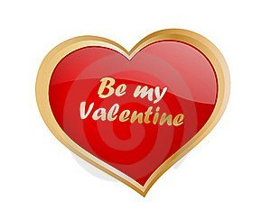 be-my-valentine-prev1327069512KEsjE4