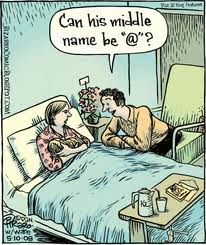 Names 2
