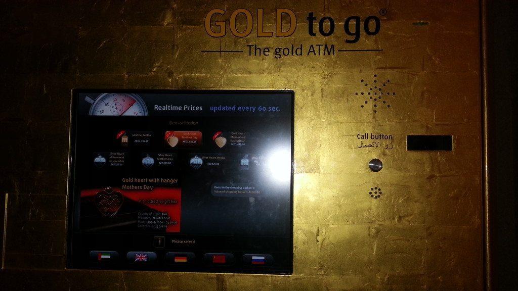 gold atm (1)