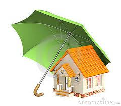 Insurance for Home
