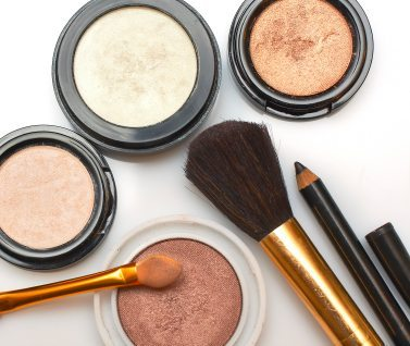 fashion, cosmetics, make up