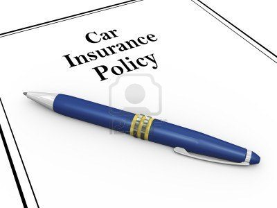 car insurance, accident