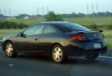 popular cars stolen, car theft