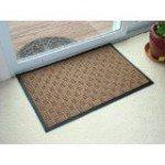 Doormat-150x150
