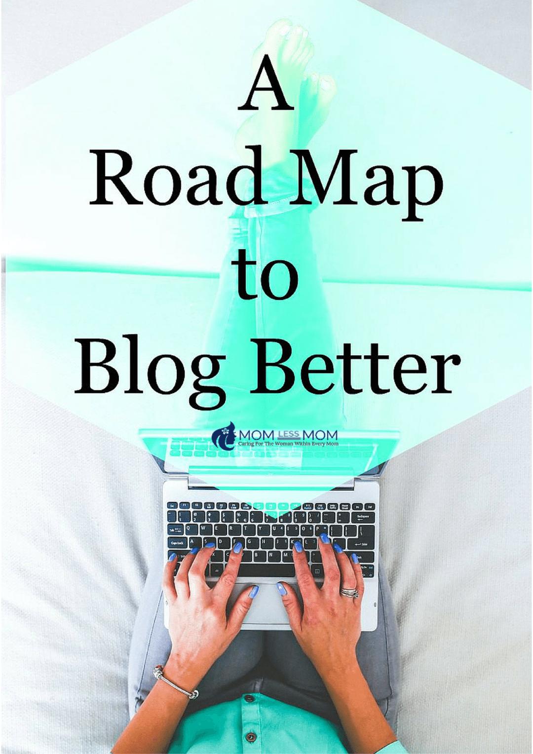 Blogging Techniques