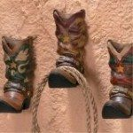 western-boots-150x150