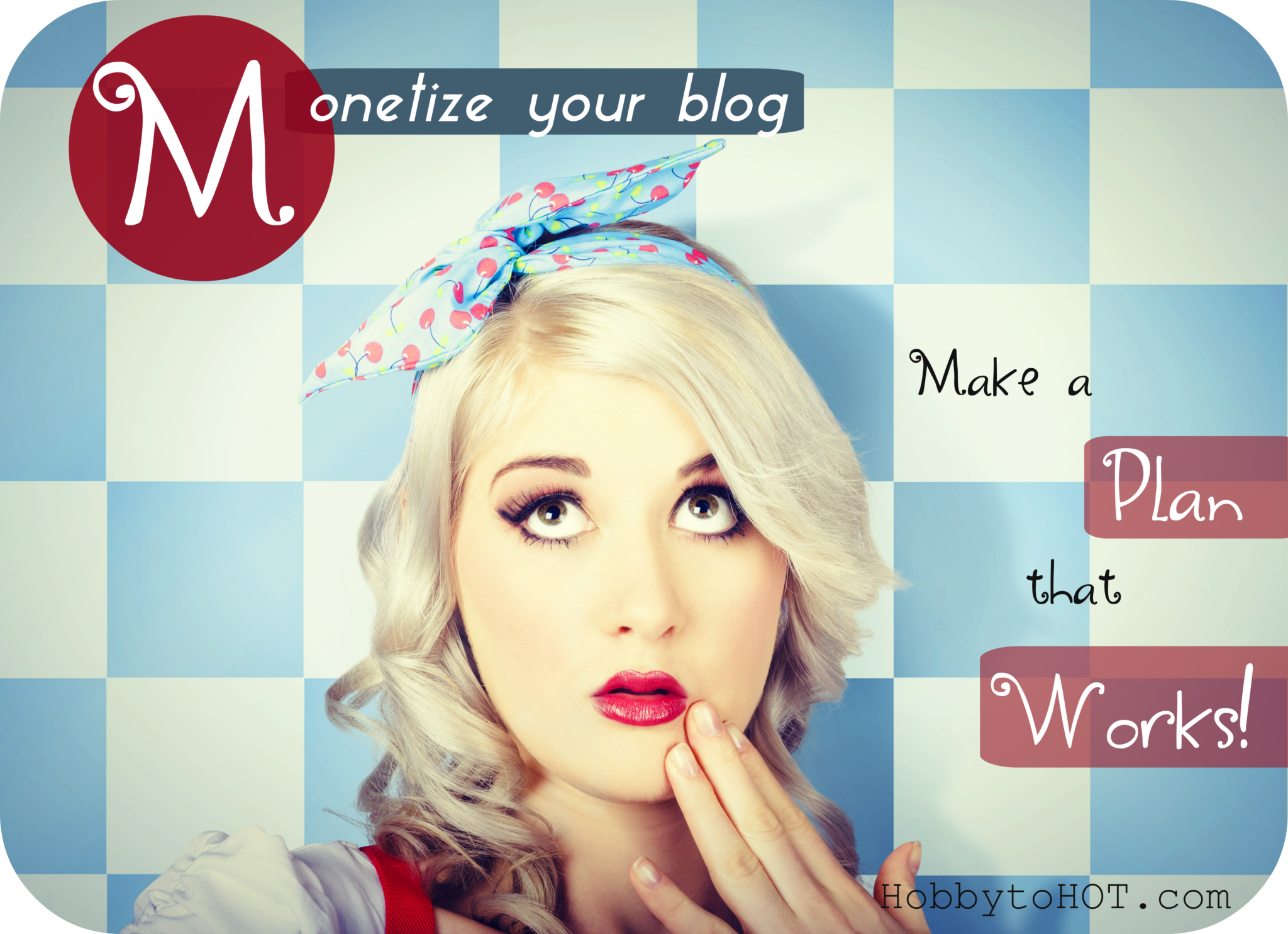 blogging, tips, make money blogging