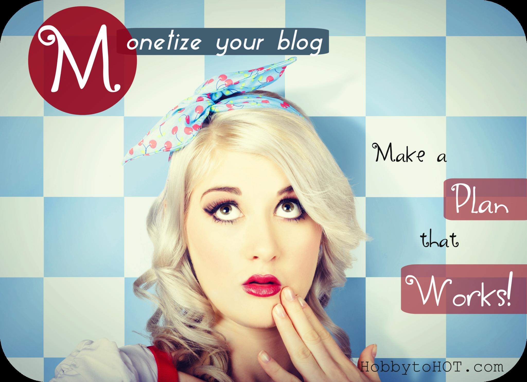blogging, tips, make money blogging