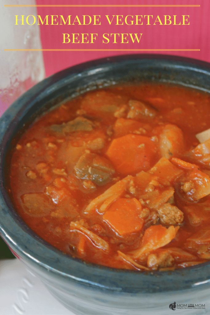 home made vegetable beef stew (1)