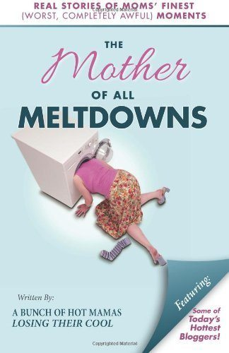 The Mother of All Meltdowns Book Review