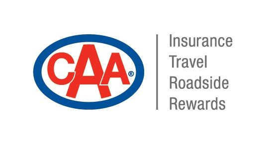 Get a Battery Quote at CAA Today!