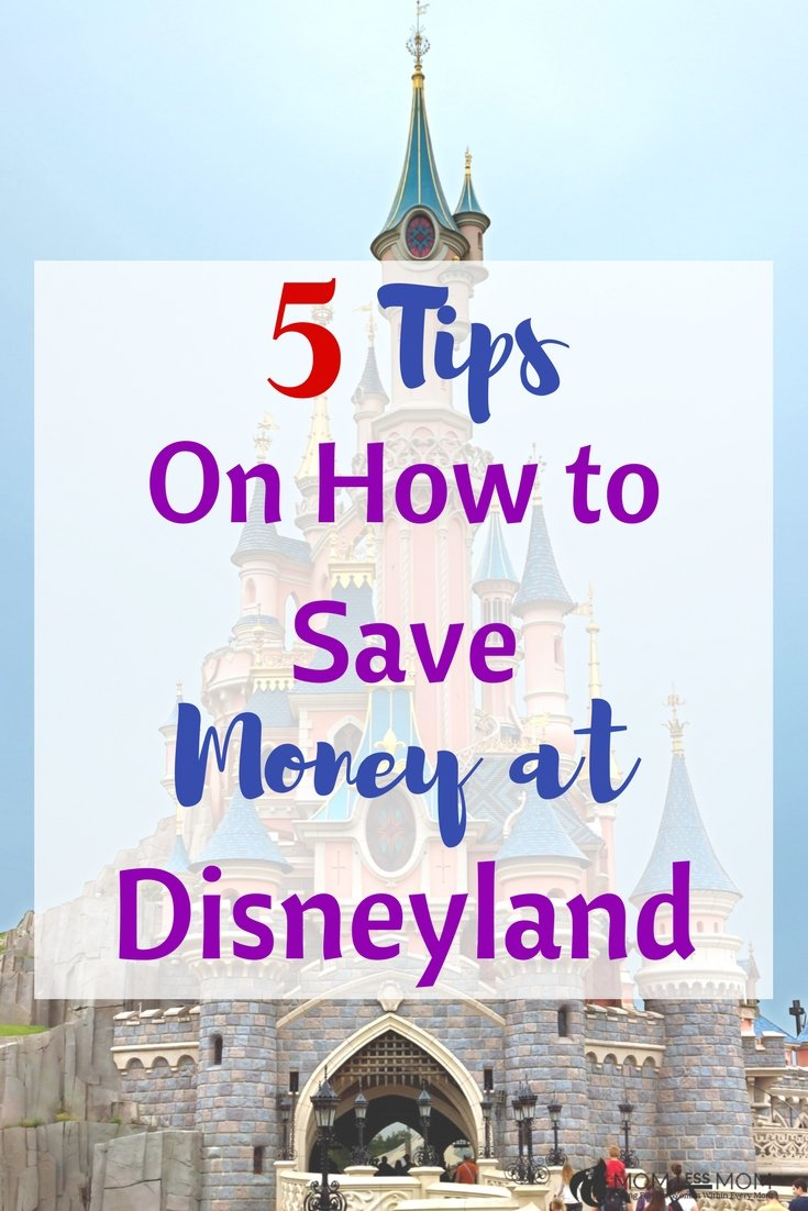 While this list does not help you save money on the disney park tickets themselves, it does give some good ideas as what to expect inside the park and some easy ways on how to save money on Disney world trip. #disneytrip #triptodisney #savemoneyatdisney #travel