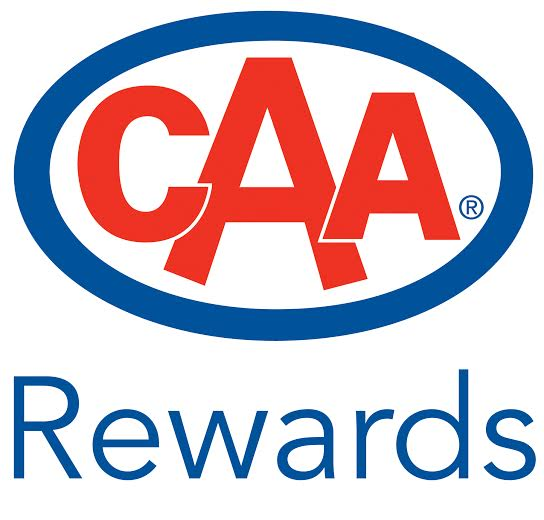 CAA Rewards- Be a Member with CAA and Save!