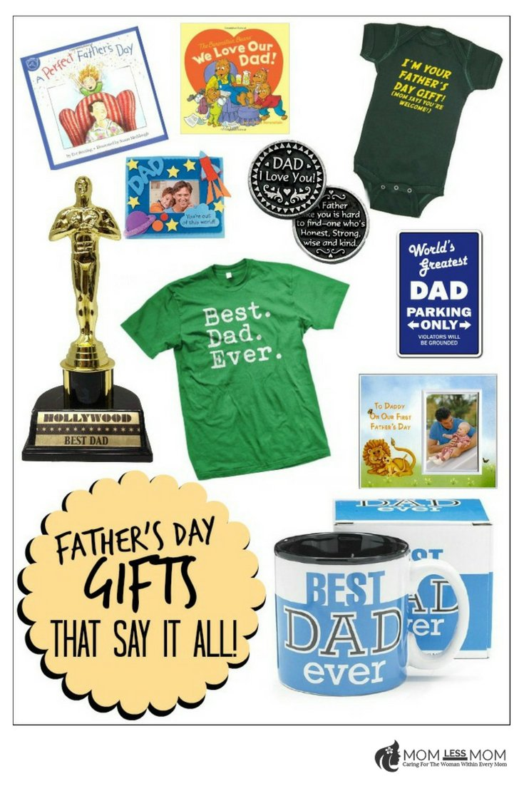 If you are searching for last minute fathers day gift ideas, I have a list you can use for last minute fathers day gifts. #Fathersdaygiftideas