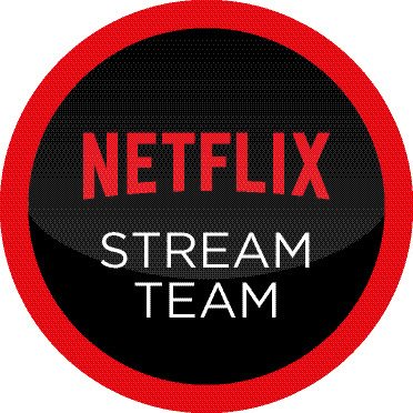 Netflix_StreamTeam_BadgeJPG[1]
