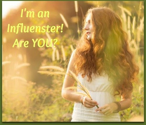 Influenster- Connecting Influencers with Brands