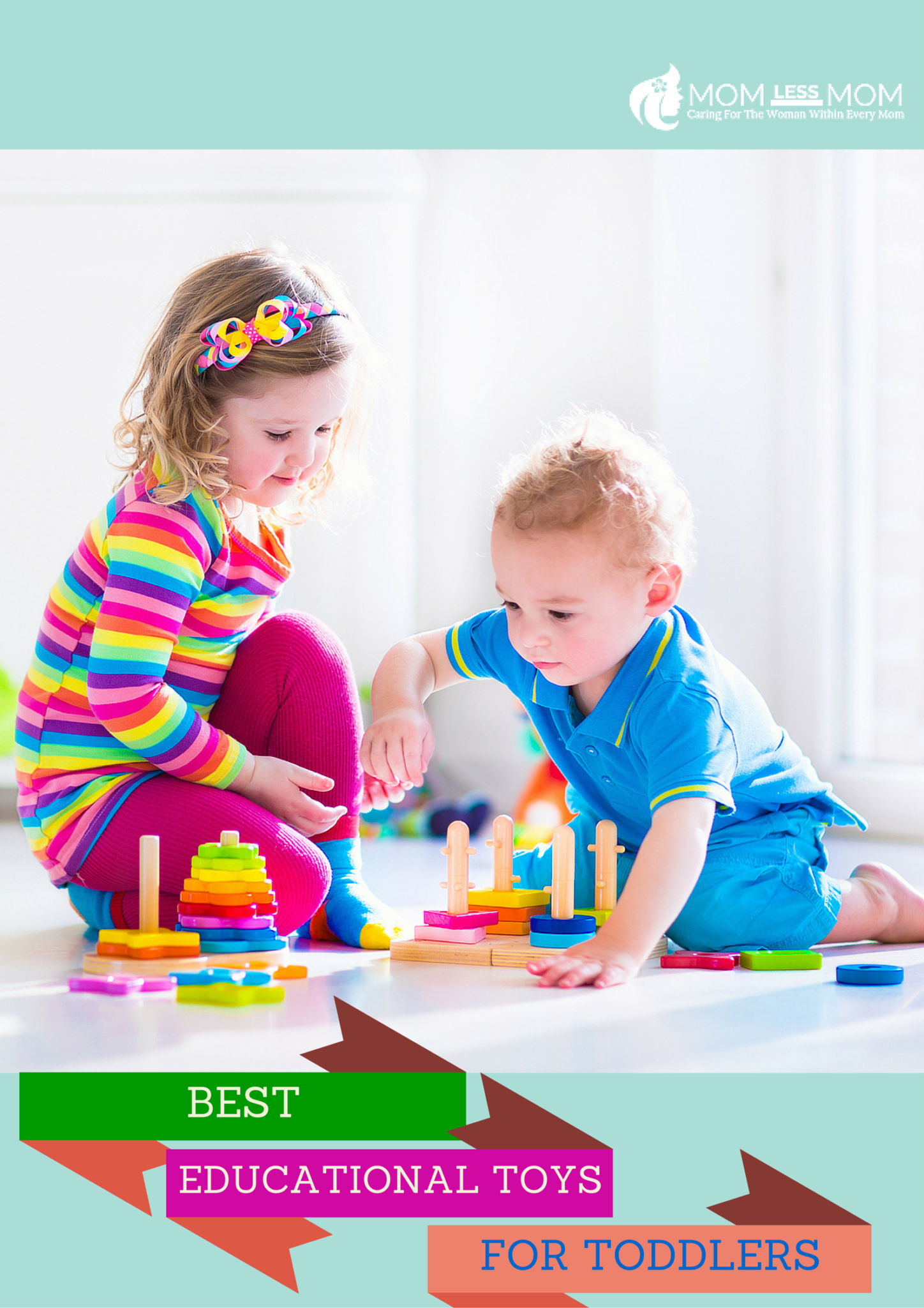 Best Educational Toy Site : Best educational toys for toddlers