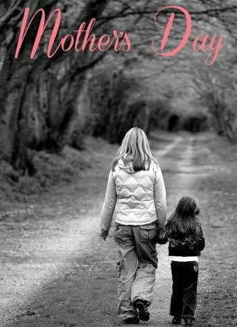 Best Inexpensive Mothers Day Gift Ideas
