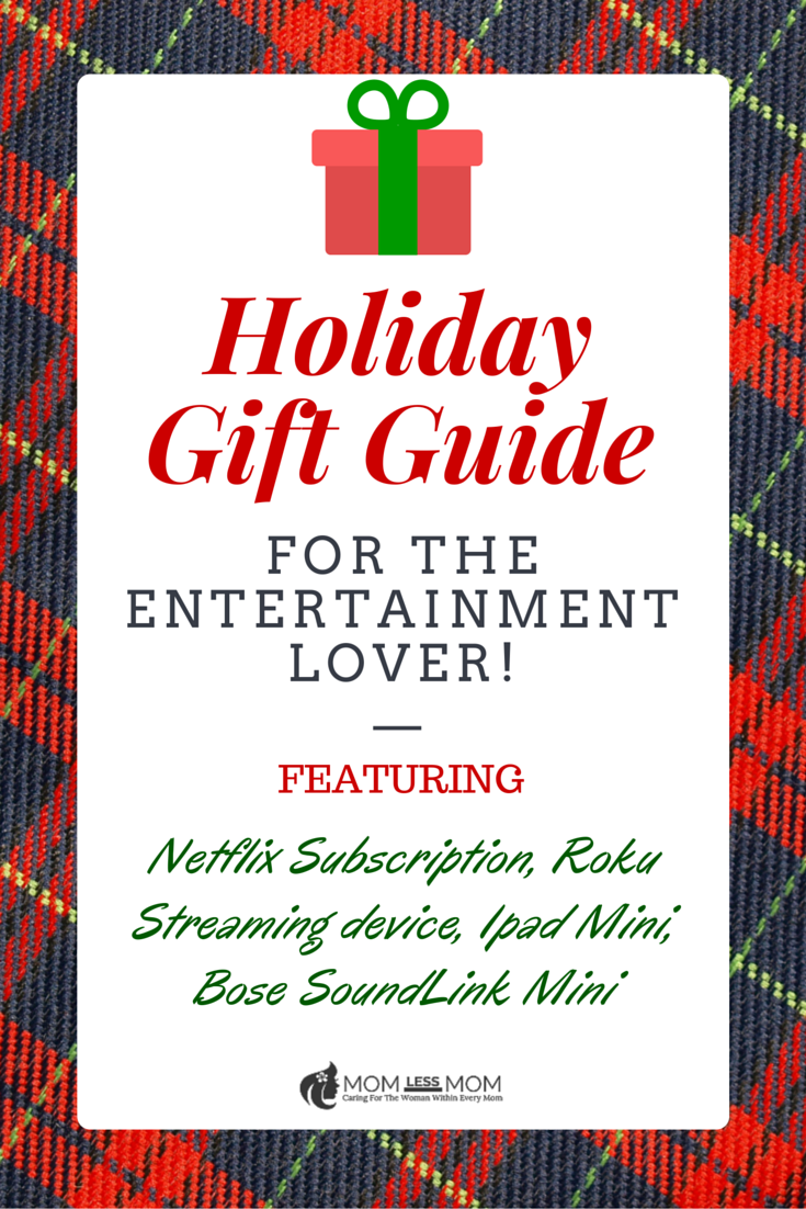 Holiday Gift Guide (2)