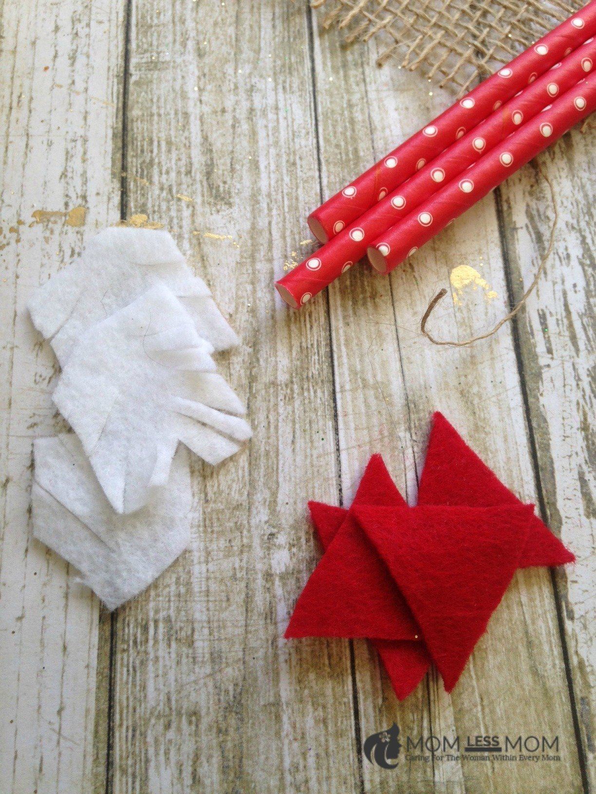 Kids Valentine's Day Craft- Cupid's Arrow