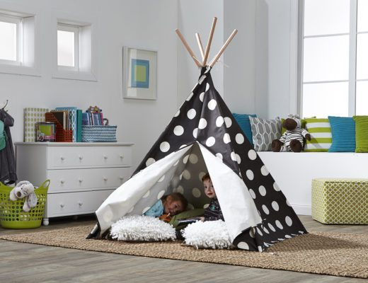 Cool Toys For Toddlers : Kids bedroom cool image of kid bedroom decoration using colorful