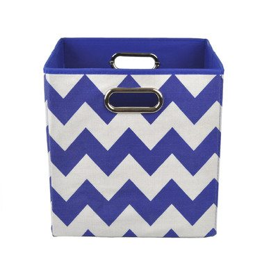 Chevron-Toy-Storage-Bin-MDLI1107