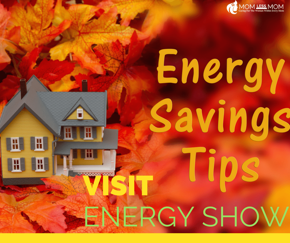 Visit Energy Show in Toronto #giveaway