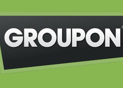 Shop Budget Friendly with Groupon