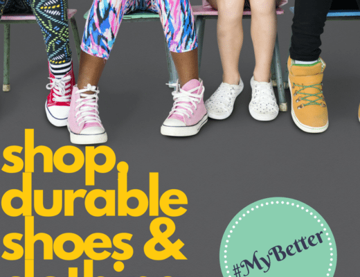 Shop Durable Shoes and Clothing from Sport Chek