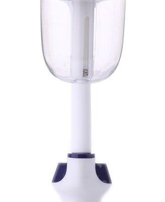 Rumidifier Giveaway