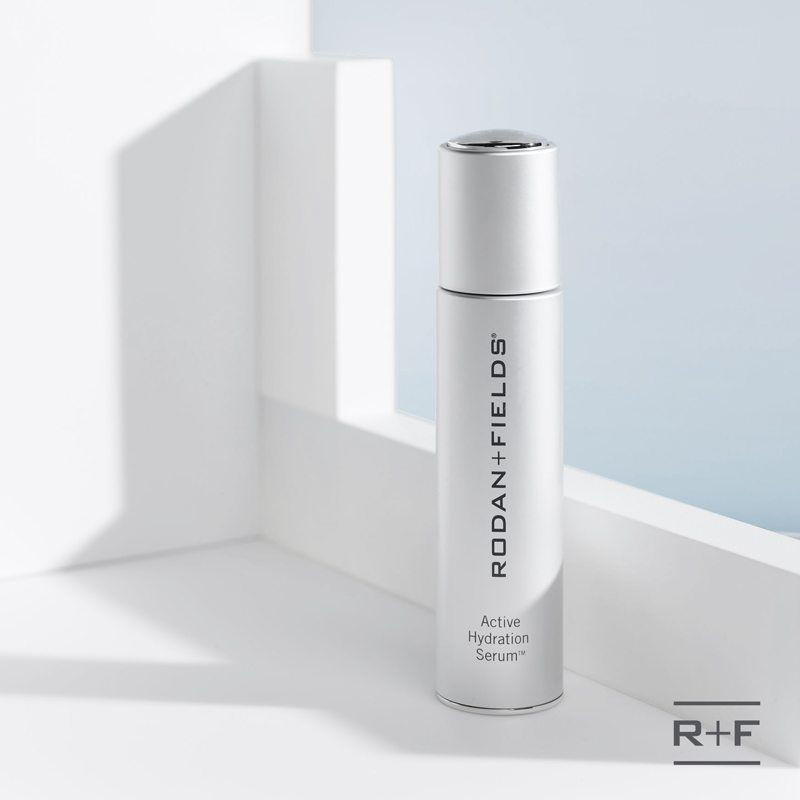 RF Active Hydration Serum