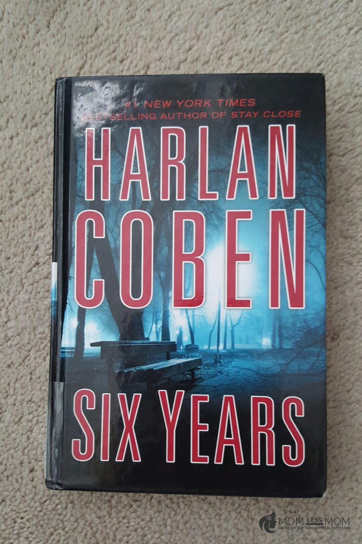 Harlan Coben's Six Years
