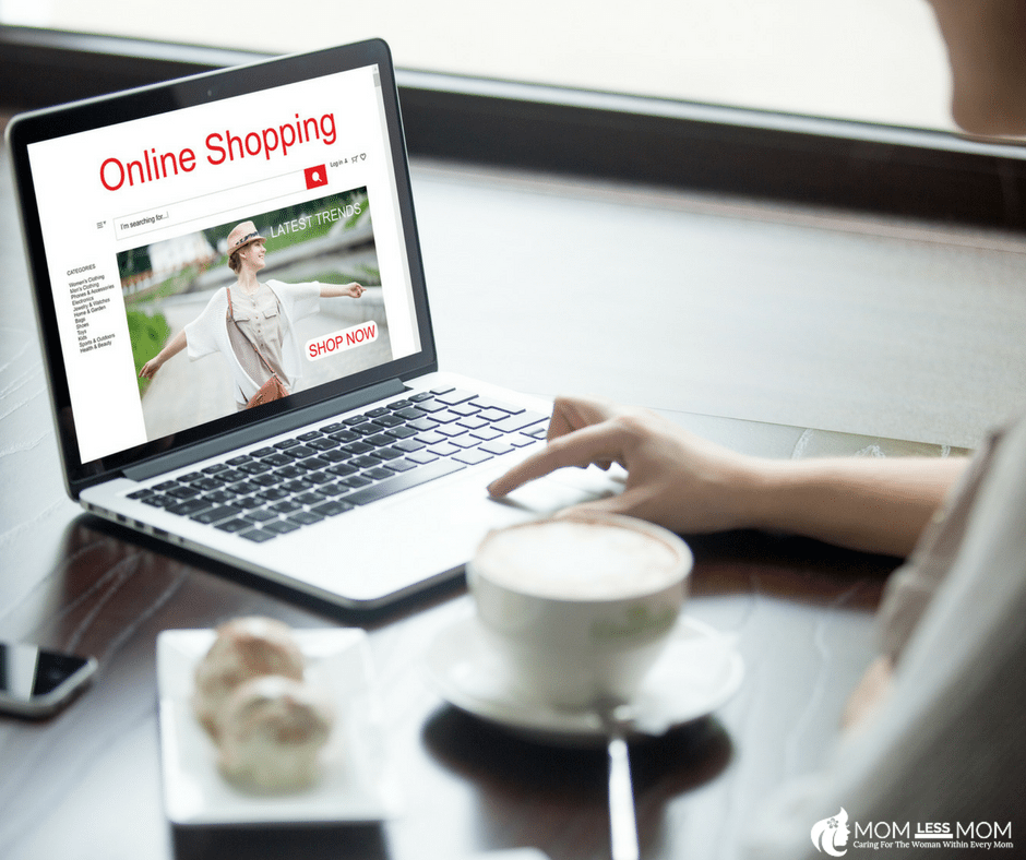 Online shopping made easy and safe