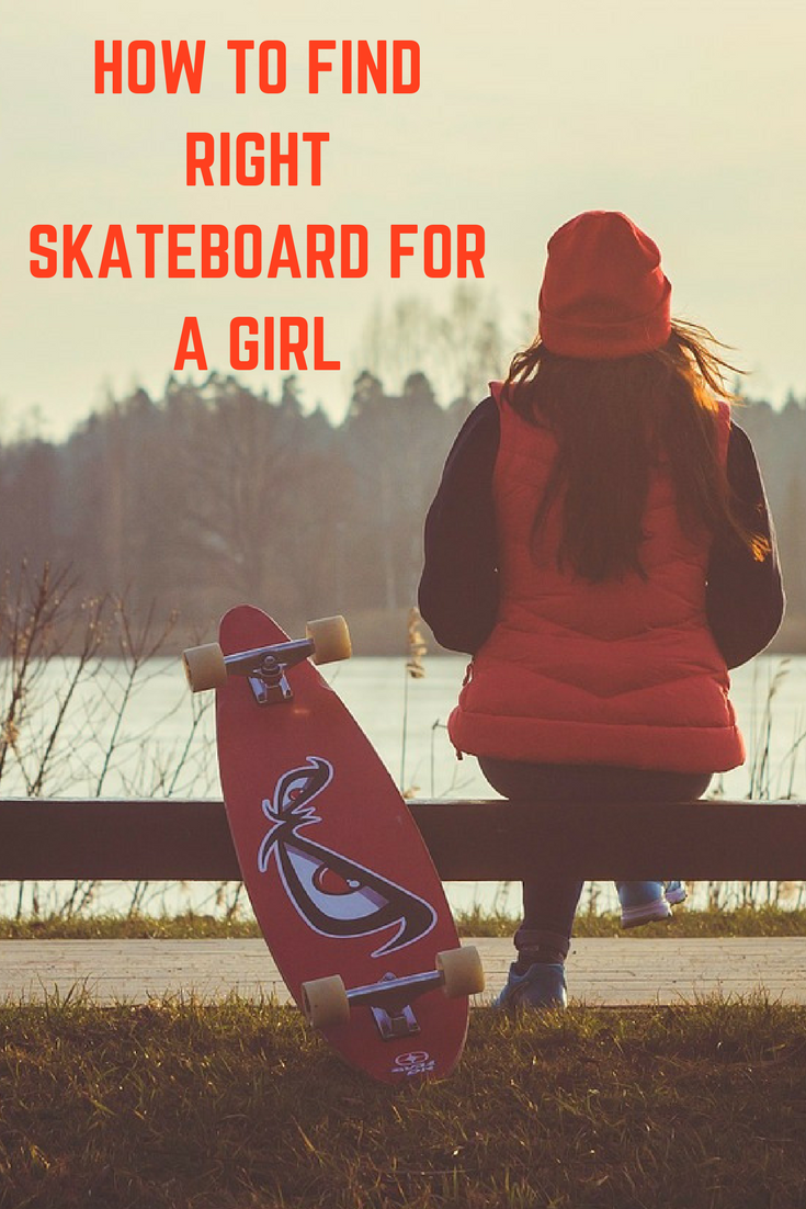 girls tend to be of a smaller build than boys on average, and thus they would 