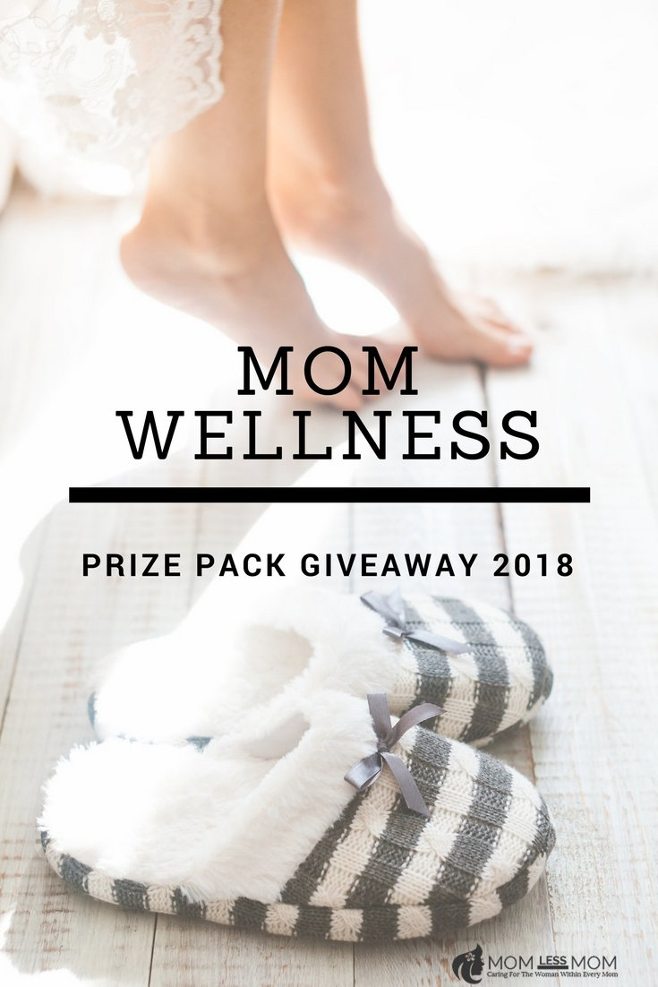 Mothers day wellness gifts for Moms