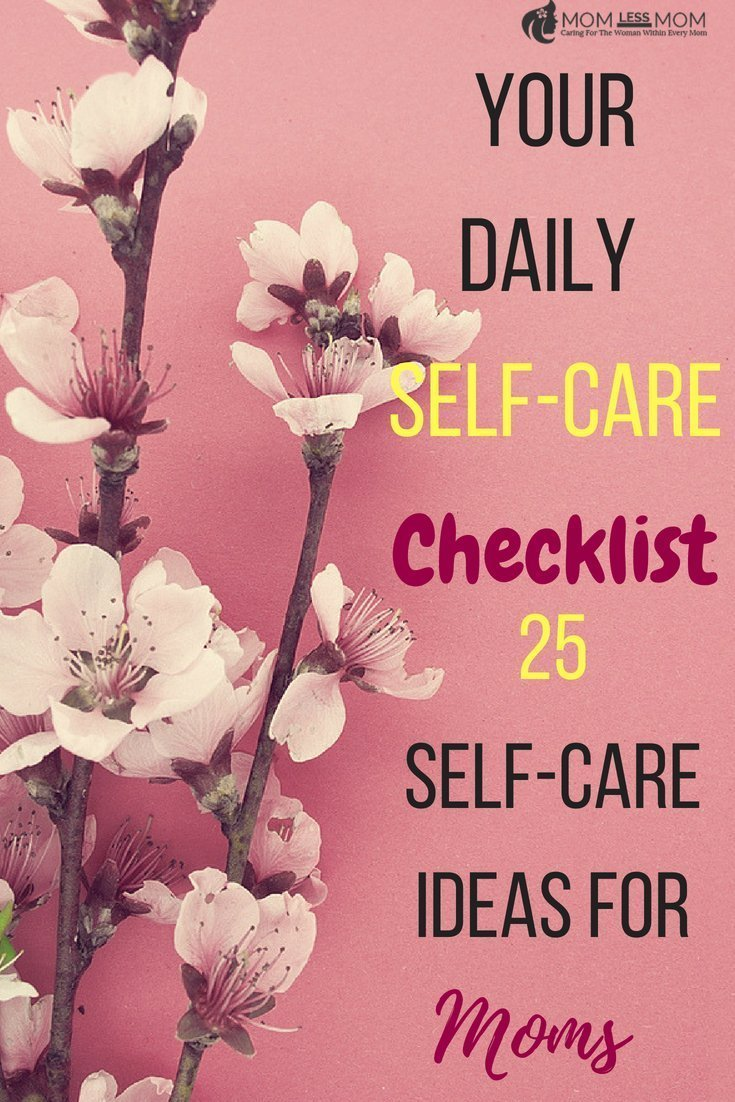 Why is Self-care important? What are the benefits of self-care?