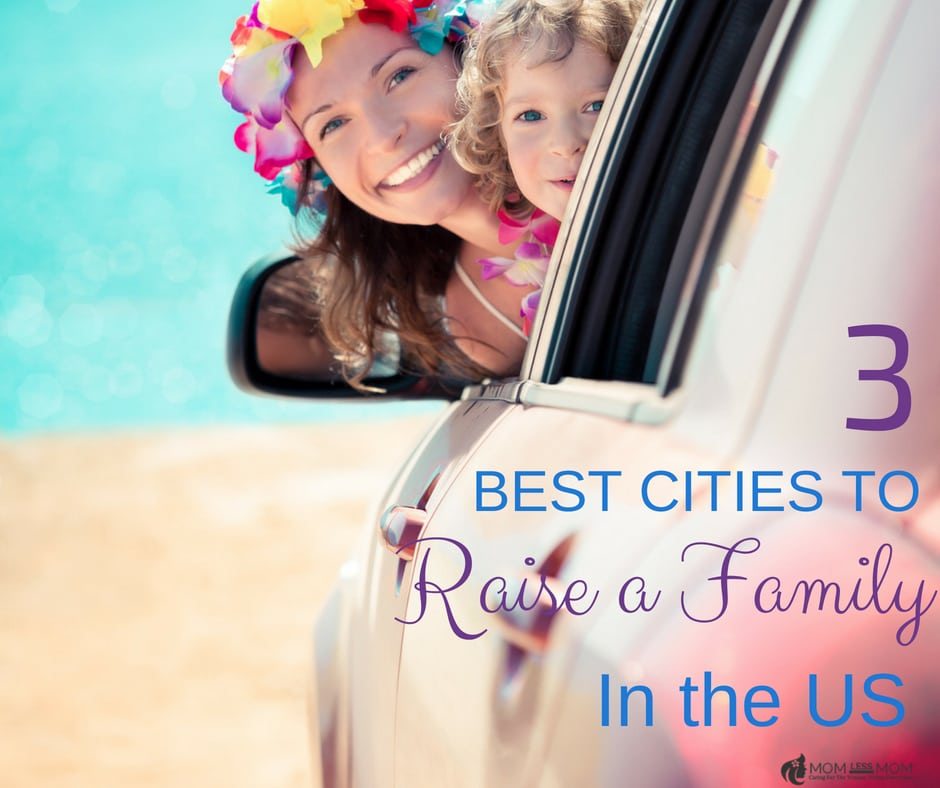 top 10 us cities to raise a family Corpus christi rounds out our top 10 best cities to raise a family corpus christi is one of the most affordable cities for families housing will only gobble up 22% of your income, on average, and the cost of keeping your infant in full-time care for a year will run about $9,200 per year, on average.