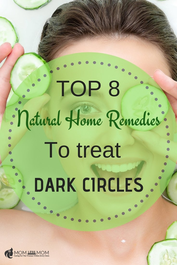 best treatment for dark circles under eyes fast