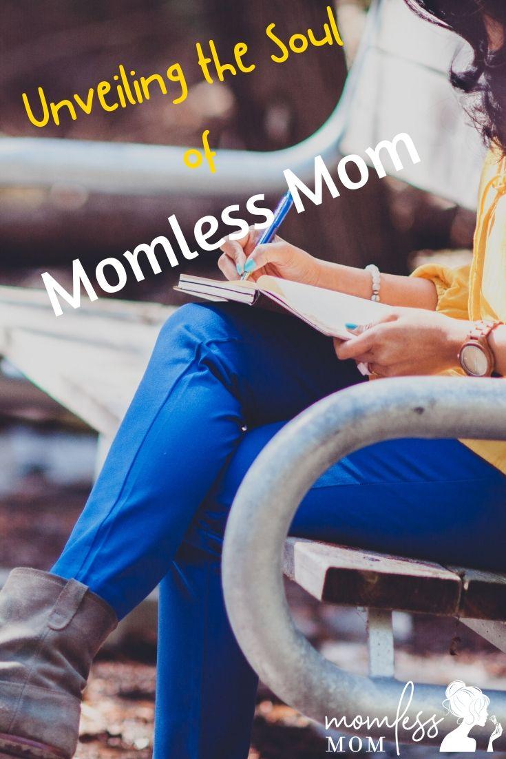 Momless Mom